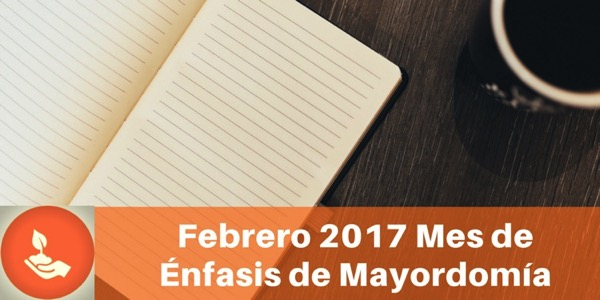 Feb 2017 mayordomia 2