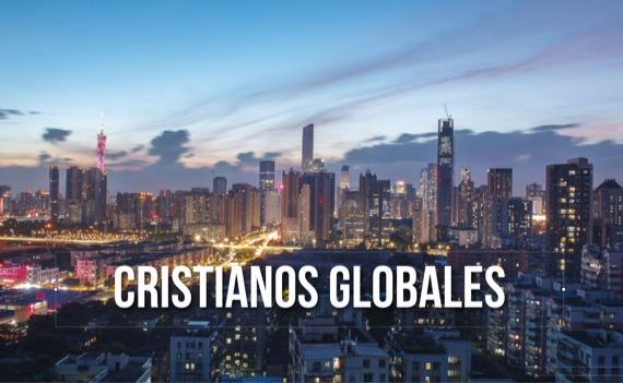 Cristianos globales2